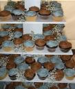 View The Cupcakes & other pastries Album